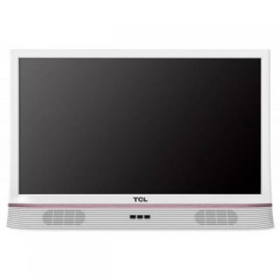 ЖК телевизор TCL 24 LED24D2900SA (LED24D2900SA) телевизор samsung ue55mu6500u led 55 silver 16 9 3840x2160 usb rj 45 hdmi av dvb t2 c s2