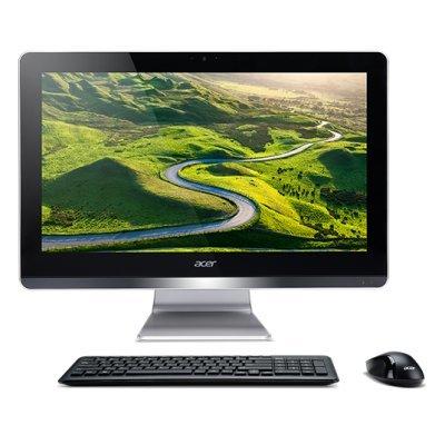 Моноблок Acer Aspire Z20-730 (DQ.B6GER.003) (DQ.B6GER.003)