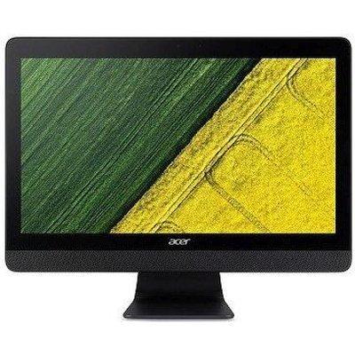 все цены на Моноблок Acer Aspire C20-220 (DQ.B7SER.003) (DQ.B7SER.003) онлайн