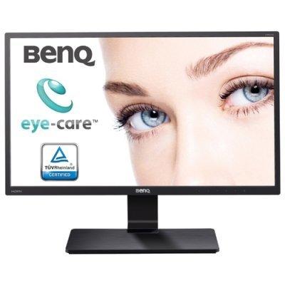 Монитор BenQ 21,5 GW2270HE (9H.LE6LB.FBE) монитор aoc 21 5 i2281fwh i2281fwh