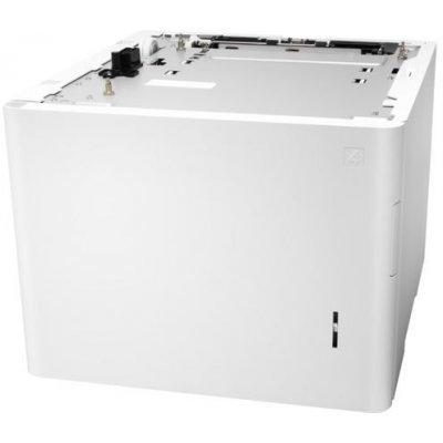 Лоток для бумаги HP LaserJet 2100 sheet Paper Tray (L0H18A) (L0H18A) repalce paper roller kit for hp laserjet laserjet p1005 6 7 8 m1212 3 4 6 p1102 m1132 6 rl1 1442 rl1 1442 000 rc2 1048 rm1 4006