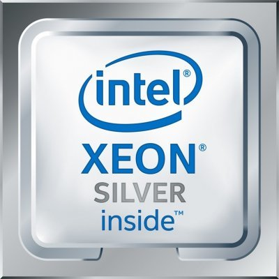 Процессор HP E DL380 Gen10 Intel Xeon-Silver 4110 (2.1GHz/8-core/85W) Processor Kit (826846-B21) (826846-B21) краска спрей водная decart красная 50мл