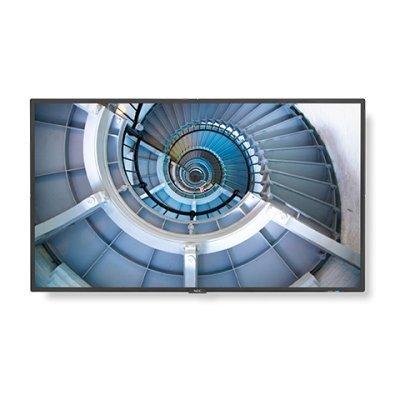 ЖК панель NEC 40  P404 (P404), арт: 274379 -  ЖК панели NEC
