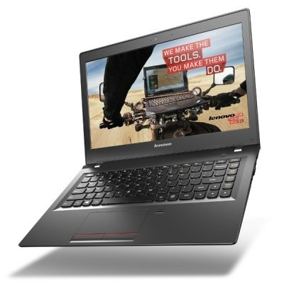 Ноутбук Lenovo E31-80 (80MX018ERK) (80MX018ERK)