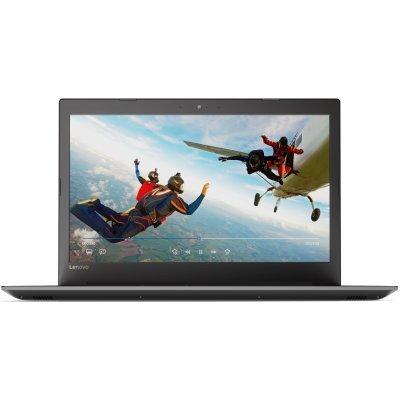 Ноутбук Lenovo 320-17ISK (80XJ003MRK) (80XJ003MRK) ноутбук hp 15 bs027ur 1zj93ea core i3 6006u 4gb 500gb 15 6 dvd dos black