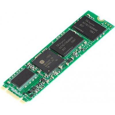Накопитель SSD Plextor PX-256S3G 256Gb (PX-256S3G) plextor px 128s2c