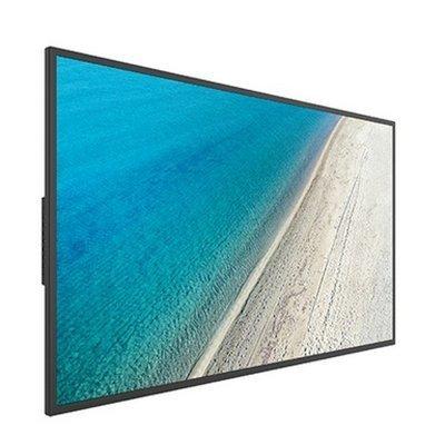 ЖК панель Acer 50  DV503bmidv черный (UM.SD0EE.006), арт: 274509 -  ЖК панели Acer