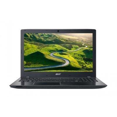 Ноутбук Acer Aspire E5-575G (NX.GDWER.022) (NX.GDWER.022) ноутбук acer aspire e5 532 c54h nx myver 019