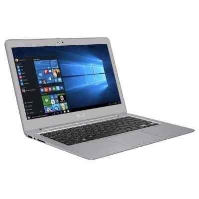 Ультрабук ASUS Zenbook UX330UA (90NB0CW1-M08470) (90NB0CW1-M08470) ультрабук asus zenbook ux330ua fc297t 90nb0cw1 m07980 90nb0cw1 m07980