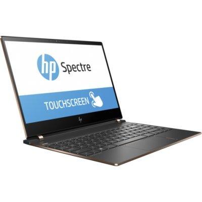 Ультрабук HP 13-af003ur (2PQ01EA) (2PQ01EA)