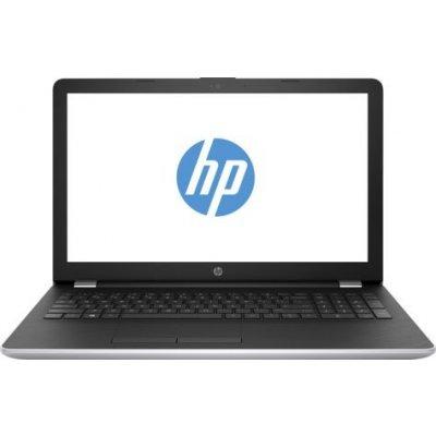 Ноутбук HP 15-bw581ur (2QE21EA) (2QE21EA) ноутбук hp 15 ba032ur a10 9600p 2 4ghz 15 6 6gb 1tb dvd r7 m440 w10 home green p3t38ea