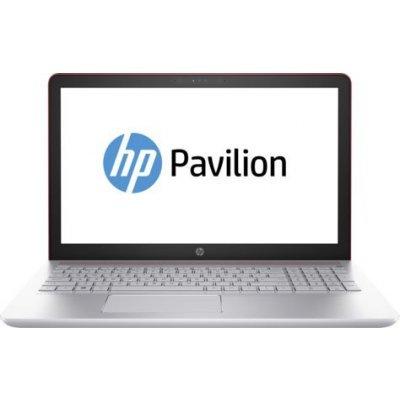 Ноутбук HP Pavilion 15-cc105ur (2PN19EA) (2PN19EA) ноутбук hp 15 bs027ur 1zj93ea core i3 6006u 4gb 500gb 15 6 dvd dos black