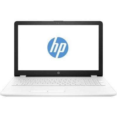 Ноутбук HP 15-bw580ur (2QE20EA) (2QE20EA) ноутбук hp 15 ba032ur a10 9600p 2 4ghz 15 6 6gb 1tb dvd r7 m440 w10 home green p3t38ea