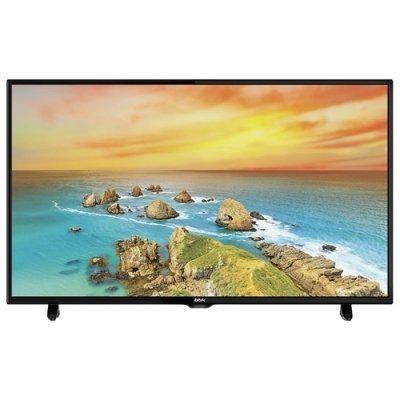 ЖК телевизор BBK 43 43LEM-1024/FTS2C черный (43LEM-1024/FTS2C) жк телевизор supra 39 stv lc40st1000f stv lc40st1000f