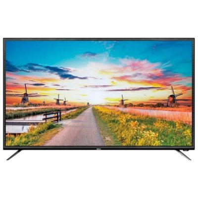 ЖК телевизор BBK 49 49LEX-5027/FT2C (49LEX-5027/FT2C) жк телевизор bbk 22lem 5002 ft2c black