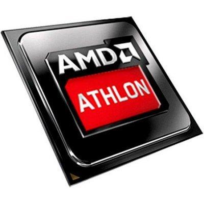 Процессор AMD Athlon X4 950 OEM (AD950XAGM44AB) процессор amd athlon x4 845 carrizo fm2 l2 2048kb oem ad845xaci43ka