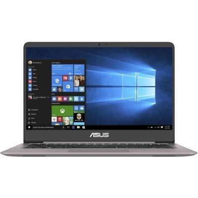 Ультрабук ASUS Zenbook BX410UA-GV325T (90NB0DL1-M06710) (90NB0DL1-M06710) napoleon т 325 410 495