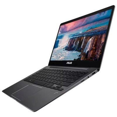 Ультрабук ASUS Zenbook UX331UN-EG030R (90NB0GY1-M01980) (90NB0GY1-M01980) zenbook
