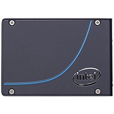 Накопитель SSD Intel SSDPE2MD800G401 800Gb (SSDPE2MD800G401)