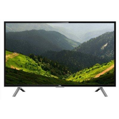 ЖК телевизор TCL 40 LED40D2900AS (LED40D2900AS) телевизор samsung ue55mu6500u led 55 silver 16 9 3840x2160 usb rj 45 hdmi av dvb t2 c s2
