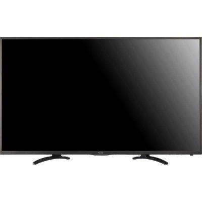 ЖК телевизор Haier 48 LE48U5000TF (LE48U5000TF) телевизор haier le50k5500tf