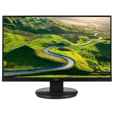 Монитор Acer 27 K272HLEBD (UM.HX3EE.E01) (UM.HX3EE.E01)