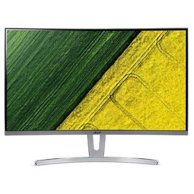 Монитор Acer 27 ED273Awidpx (UM.HE3EE.A01) (UM.HE3EE.A01) neri karra 0208nw 3 01 27 3 01 92