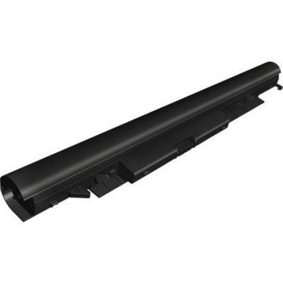 Аккумуляторная батарея для ноутбука HP Battery 4-cell Rechargeable (250G6/255G6/ Elitebook 820G4/725G4/725G4/725G3) / 2LP34AA (2LP34AA), арт: 274810 -  Аккумуляторные батареи для ноутбуков HP