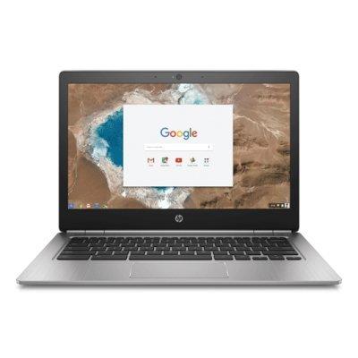 Ультрабук HP ChromeBook 13 G1 (T6R48EA) (T6R48EA)