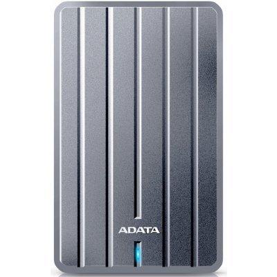 Внешний жесткий диск A-Data AHC660-2TU3-CGY 2Tb (AHC660-2TU3-CGY) внешний жесткий диск lacie 9000304 silver