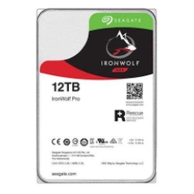 Жесткий диск ПК Seagate ST12000NE0007 12Tb (ST12000NE0007), арт: 274841 -  Жесткие диски ПК Seagate