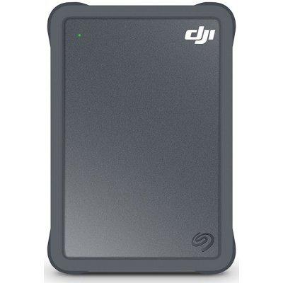 Жесткий диск ПК Seagate STGH2000400 2Tb (STGH2000400), арт: 274843 -  Жесткие диски ПК Seagate