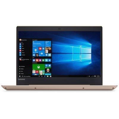 Ноутбук Lenovo IdeaPad 520S-14IKB (80X200FDRK) (80X200FDRK) ноутбук lenovo ideapad 100s 14ibr 80r9008krk