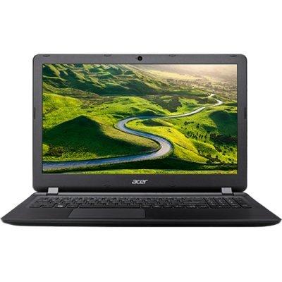 Ноутбук Acer Aspire ES1-732-P665 Pentium N4200 (NX.GH4ER.017) (NX.GH4ER.017) ноутбук acer aspire es1 533 p8bx intel n4200 2gb 500gb dvd 15 6 win10