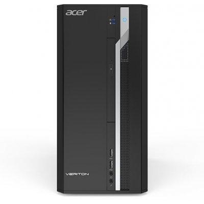 Настольный ПК Acer Veriton ES2710G MT (DT.VQEER.034) (DT.VQEER.034)