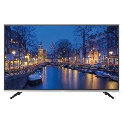 ЖК телевизор Hyundai 32 H-LED32R401BS2 (H-LED32R401BS2) мультиварка polaris evo 0446ds