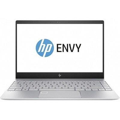 Ультрабук HP Envy 13-ad104ur (2PP92EA) (2PP92EA)