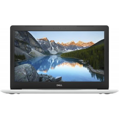 Ноутбук Dell Inspiron 5570 (5570-5373) (5570-5373) ноутбук dell inspiron 5570 core i5 8250u 8gb 1tb amd 530 4gb 15 6 fullhd win10 white