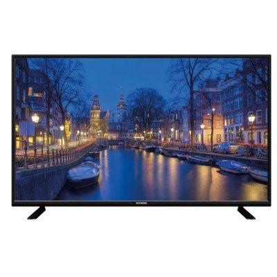 ЖК телевизор Hyundai 43 H-LED43F402BS2 (H-LED43F402BS2) led телевизор erisson 40les76t2