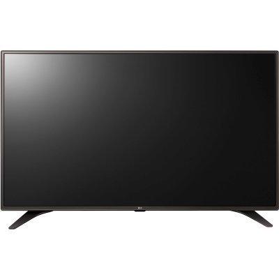 ЖК телевизор LG 49