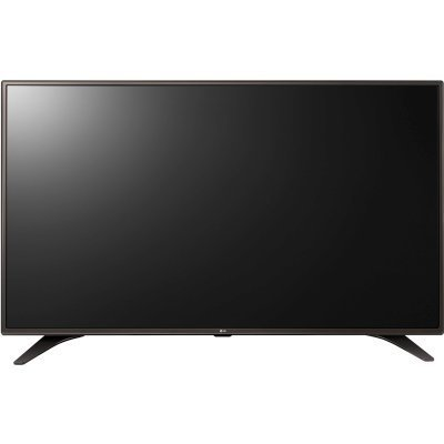 ЖК телевизор LG 49 49LV640S (49LV640S)