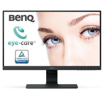 Монитор BenQ 23,8 BL2480 (9H.LH1LA.TBE)