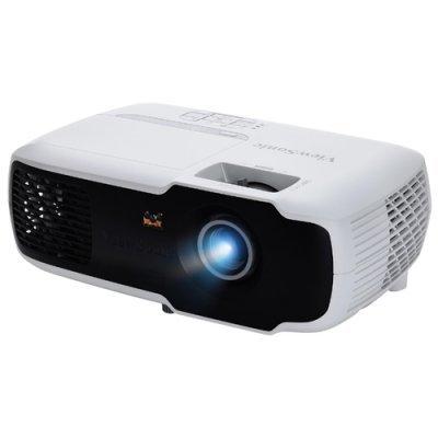 Проектор ViewSonic PX702HD (PX702HD) проектор