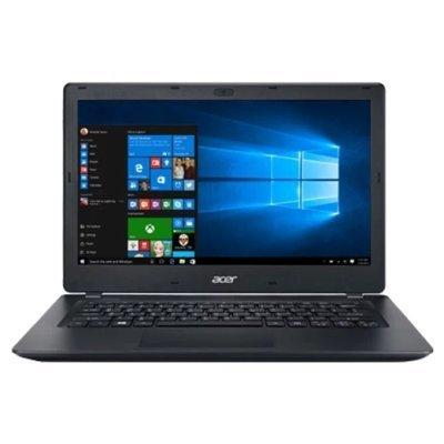 Ноутбук Acer TMP238-M (NX.VBXER.014) (NX.VBXER.014) ноутбук