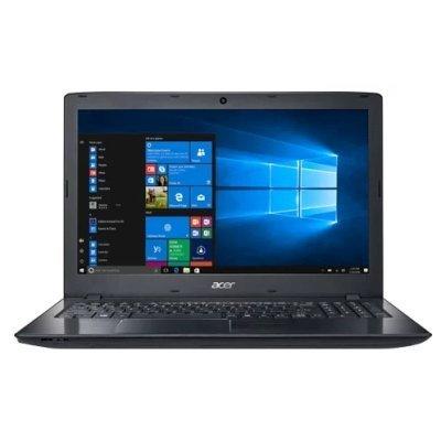 Ноутбук Acer TMP259-M (NX.VDCER.002) (NX.VDCER.002) ноутбук
