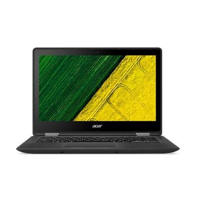 Ультрабук-трансформер Acer SP513-51 (NX.GK4ER.010) (NX.GK4ER.010)