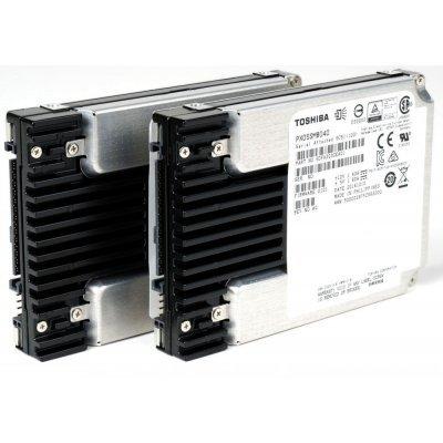 Накопитель SSD Toshiba PX05SMB040 400GB (PX05SMB040)