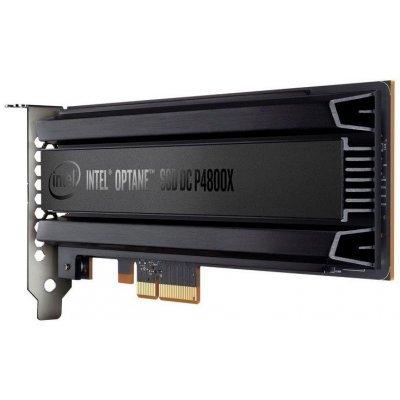 Накопитель SSD Intel SSDPED1K375GA01 375Gb (SSDPED1K375GA01953028)
