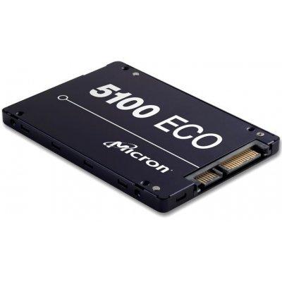 все цены на Накопитель SSD Crucial MTFDDAK1T9TBY-1AR1ZABYY 1.92TB (MTFDDAK1T9TBY-1AR1ZABYY) онлайн