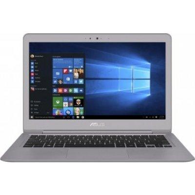 Ноутбук ASUS UX330UA (UX330UA-FC297T) (UX330UA-FC297T) ноутбук asus n552vx